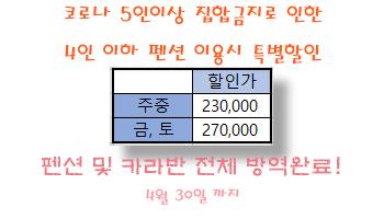 6ed9ef85b55ee117b552a438566cf083_1616640401_5665.jpg